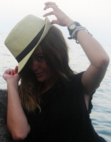 Kasia Wasilewska