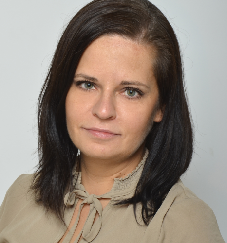 Marzena Semik