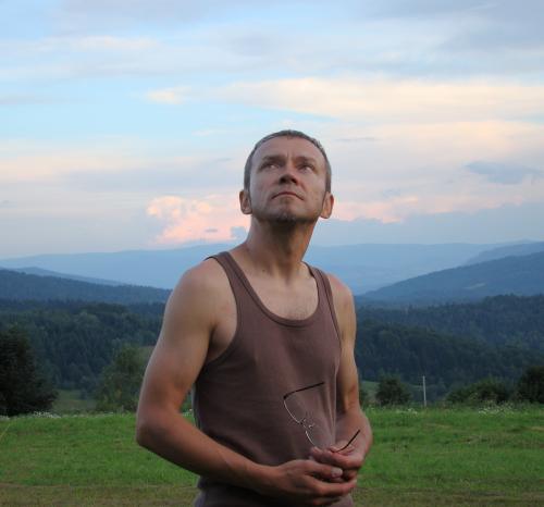 Wojciech Grzesik
