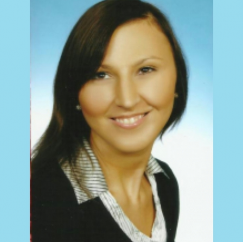 Karolina Uljasz