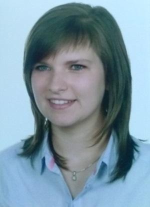 Karolina Jakóbiak