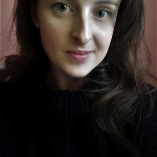 Marta Chojnowska
