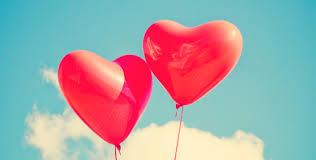 14.02 Walentynki w Inspiracji