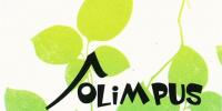 Olimpus z geografii IV –VII