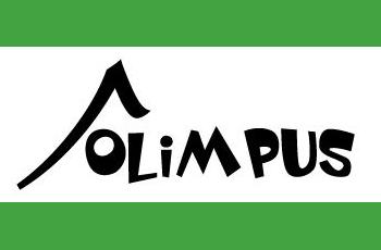 Olimpus z j. angielskiego – konkurs ogólnopolski.