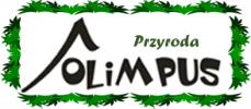 Olimpus z biologii i przyrody IV –VII