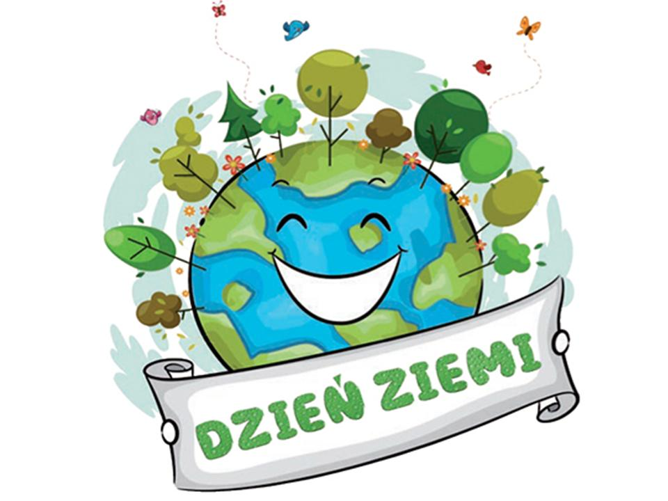Dzień Ziemi – projekt przyrodniczy.