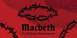 """Wyjście do Teatru Buffo na spektakl """" Macbeth"""" (spektakl w j. angielskim)"""